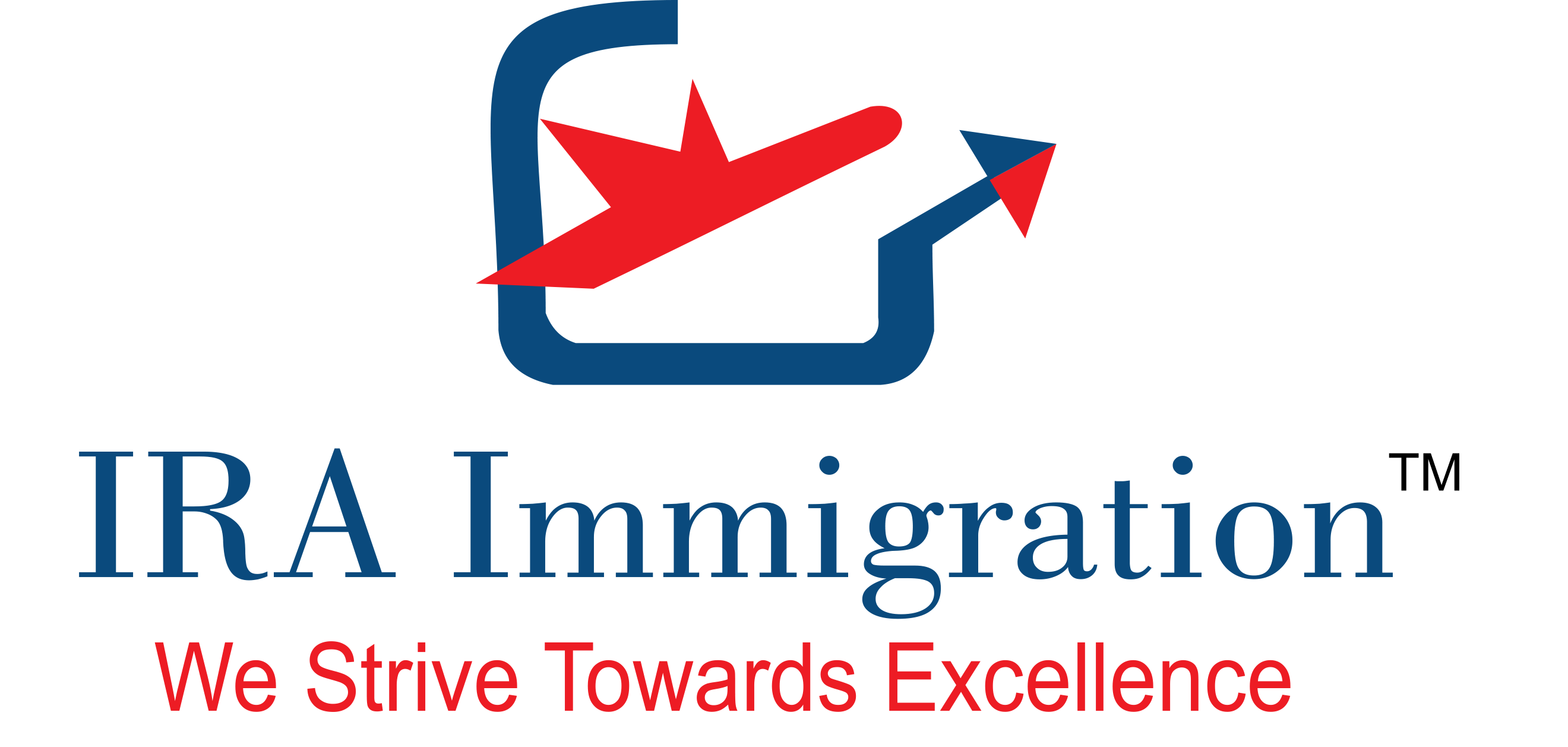 blogiraimmigration.com
